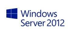 WindowsServerLogo