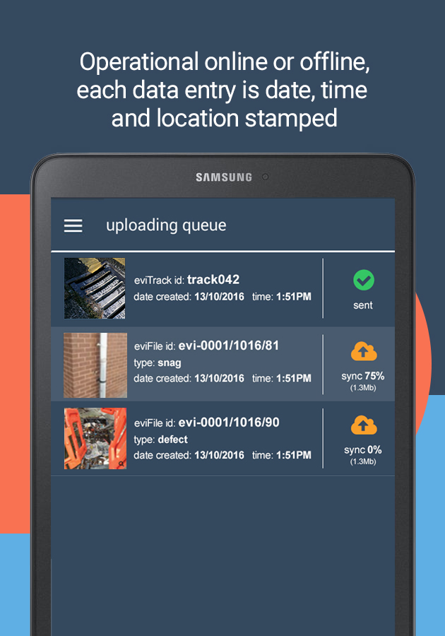 evifile_playstore-screens-Tablet_v2_screen 4