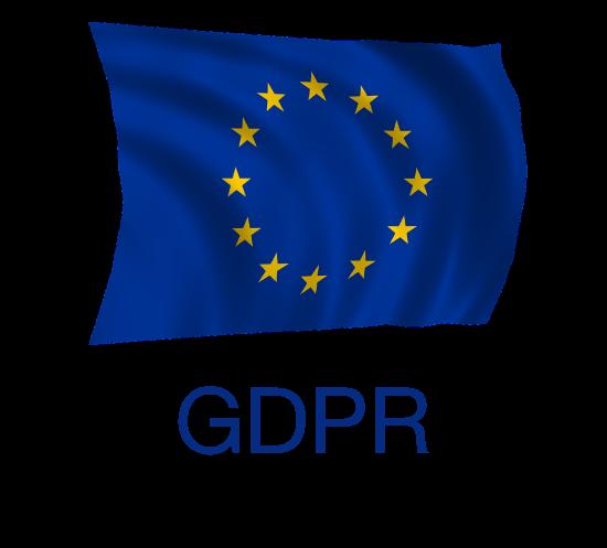 Тестирование на проникновение для GDPR
