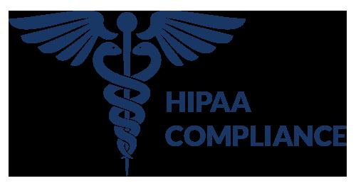 Тестирование на проникновение для HIPAA